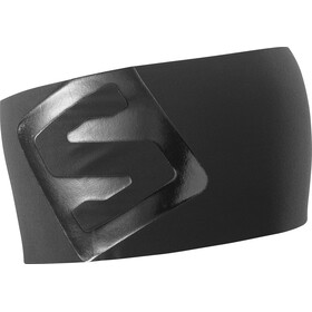 Salomon RS Pro Hovedbeklædning, black/shiny black